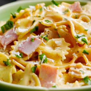 Mayonnaise Pasta Sauce Recipes.