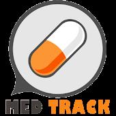 Med Track
