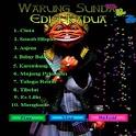 Lagu Sunda Edisi 2 icon