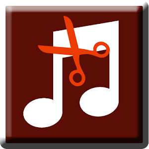 MP3 Ringtone Cutter for Android