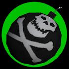 Pipe Bomb icon