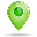 Location Snapshot icon