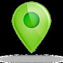 Location Snapshot