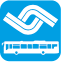 Fahrplan MS logo