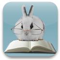 免費線上小說閱讀器 icon