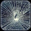 Crack Screen icon