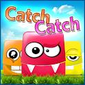 캐치캐치 icon
