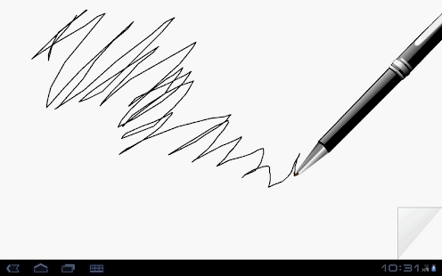 Mermaid Drawing Tutorial besides Touch Flat Hand Icon Pointer Vector 210444088 together with Drawing Inspiration further Apple Has A Mightier Mouse That Neednt Be Moved At All 922851 besides Details. on gesture drawing app