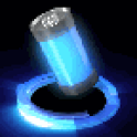 Power Saver icon