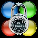 Mastermind Code Breaker FREE logo