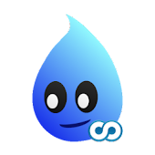 Drippy the Raindrop (ad-free)
