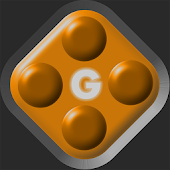 Gamedog