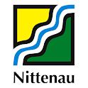 Nittenau icon