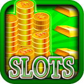 Rich Coin Slots Multiple Reel
