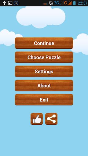 Block Puzzle - Rubik 2D