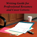Writing Guide for Resumes icon