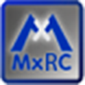 Mobotix Remote Control icon