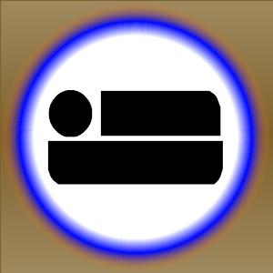 健康App|深睡眠援助 LOGO-3C達人阿輝的APP