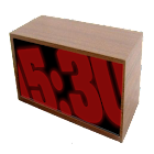 Big Night Clock icon