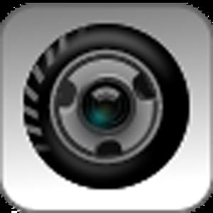 SuperClientM 商業 App LOGO-硬是要APP