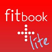 fitbook+ lite