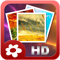 App Wallpapers HD version 2015 APK