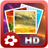 Download Full Wallpapers HD 1.20 APK