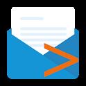 SMS Forwarder Free icon