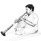 Nadaswaram || Mangala Vadya