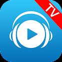 NhacCuaTui TV