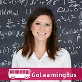 Learn Algebra II
