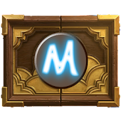 Hearthstone Manager