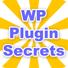 Wordpress Plugin Secrets Video icon