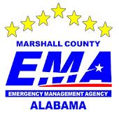 Marshall County EMA