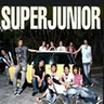 Super Junior forever. icon