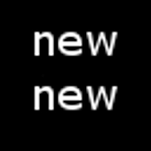 NewNew CM7 Theme