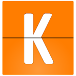 KAYAK Flights, Hotels & Cars 13.2 Apk