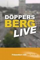Screenshot of Doeppersberg