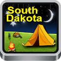 South Dakota Campgrounds
