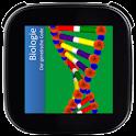 Der genetische Code (LiveView) logo
