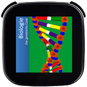 Der genetische Code (LiveView)