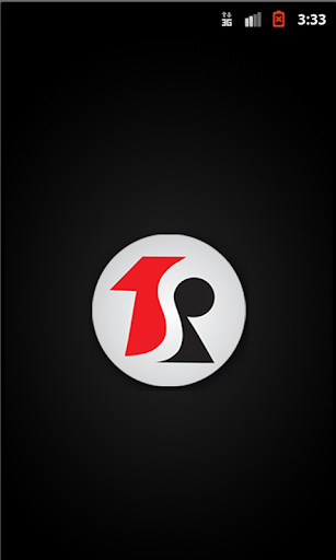 Rauland FM
