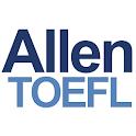 TOEFL iBT Prep - Learn English