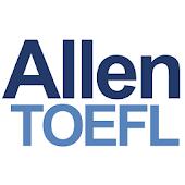 TOEFL Prep TestBank Questions