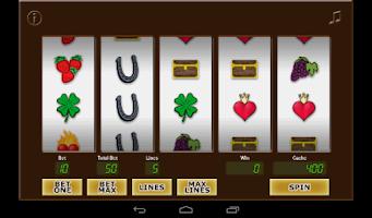 Screenshot of Royal Hearts 2