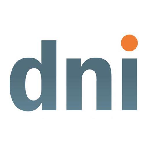 工具必備App|Calcular Letra DNI/NIF/CIF LOGO-綠色工廠好玩App
