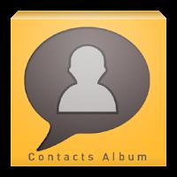 Kakao Contacts Album 2.2.0