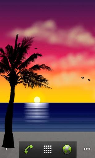 Sunset Lake Camp | A place where you belong.