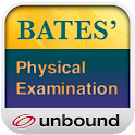 Bates' Physical Examination