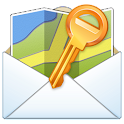 Locate via SMS Pro